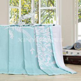 BM1820T 丝竹夏凉毯