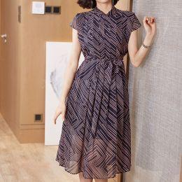 FD0060 亚博体育app手机版连衣裙