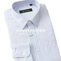 精品男士长袖衬衫(加丝棉夹层)SMC0503-SMC0530