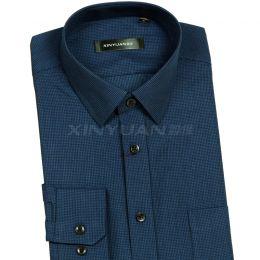 BSYC2026-2029 高档男士长袖衬衫