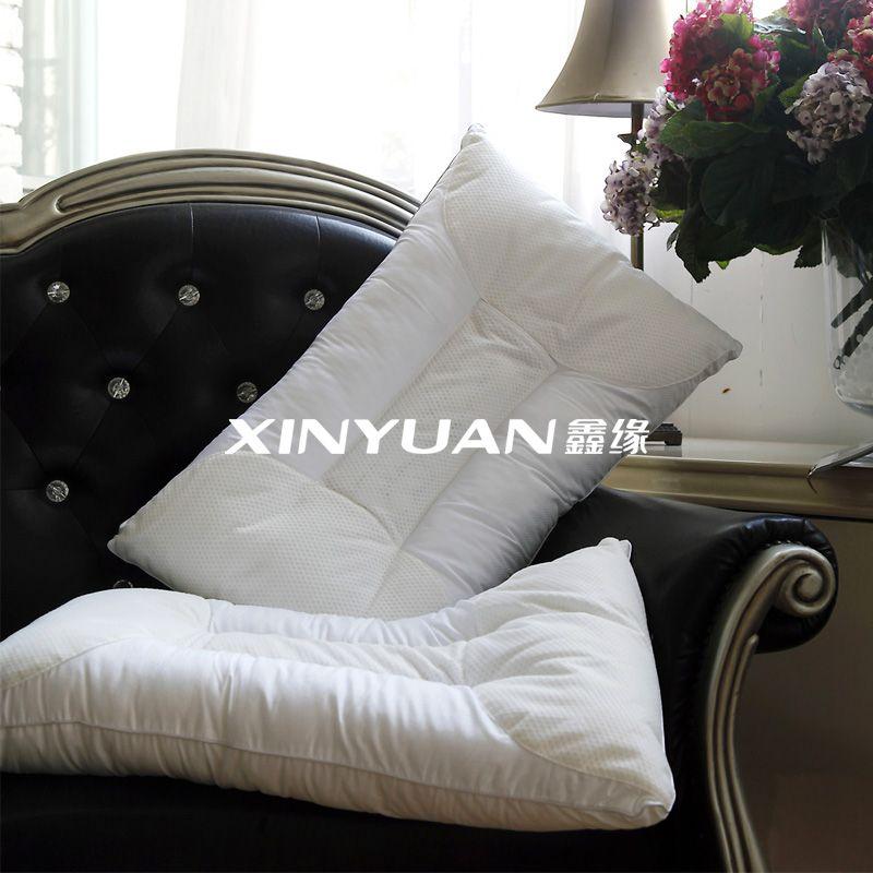 L6600 蚕沙枕