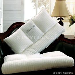 L6636 混合蚕沙枕芯