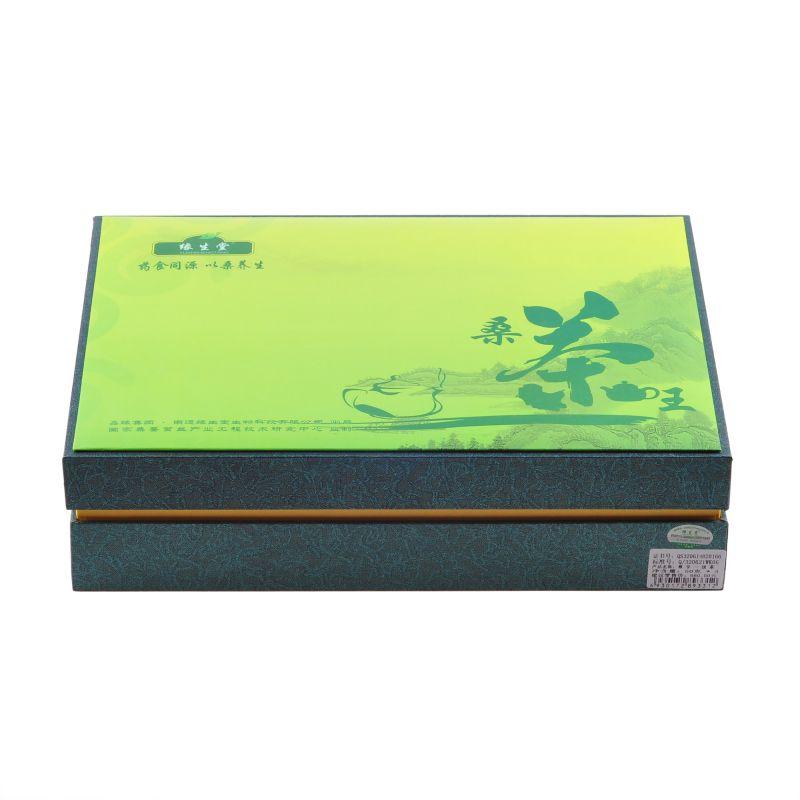 YST-005 尊享一级桑叶茶 2盒装