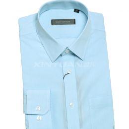 精品男士长袖衬衫 SMC0601-SMC0638