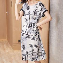 FD0087 亚博体育app手机版连衣裙