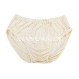KS5720 男彩丝三角裤