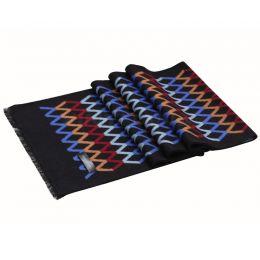 HB4609  全亚博体育app手机版拉绒围巾