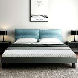 L6646 泰国天然乳胶床垫