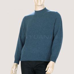 FD9161 精品男式羊绒衫