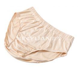 KS5723 男士丝棉三角裤
