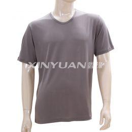 J5401 男亚博体育app手机版文化衫
