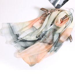 HA4682 亚博体育app手机版斜纹长巾