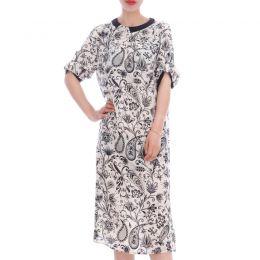 FD0037 亚博体育app手机版连衣裙