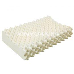 L6639 泰国乳胶枕(狼牙枕)