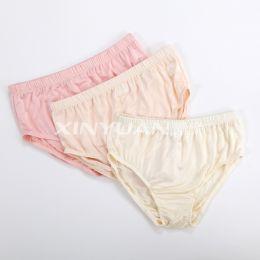 KS5701 亚博体育app手机版女三角裤