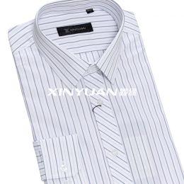 精品男士长袖衬衫 SMC0301-SMC0335