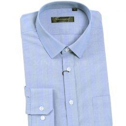 SC0001F-0005F 精品男士长袖衬衫