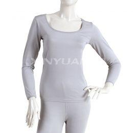 E2545-1 女亚博体育app手机版弹力内衣套
